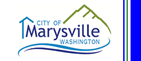 Marysville WA homes for sale