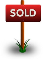 Snohomish County Sold Home